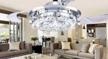 Living Room Chandelier_crystal_lights_for_living_room_chandelier_for_high_ceiling_living_room_chandelier_modern_living_room_ Home Design Living Room Chandelier