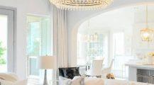 Living Room Chandelier_family_room_chandelier_simple_chandelier_for_living_room_chandelier_for_living_room_with_high_ceiling_ Home Design Living Room Chandelier