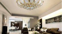 Living Room Chandelier_modern_chandelier_lights_for_living_room_large_chandelier_for_living_room_modern_chandeliers_for_living_room_ Home Design Living Room Chandelier