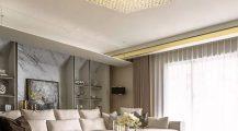 Living Room Chandelier_modern_chandelier_lights_for_living_room_large_living_room_light_fixtures_crystal_lights_for_living_room_ Home Design Living Room Chandelier
