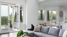 Living Room Chandelier_modern_chandeliers_for_living_room_living_room_chandelier_high_ceiling_black_living_room_light_fixture_ Home Design Living Room Chandelier