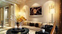 Living Room Chandelier_sitting_room_chandelier_chandelier_for_low_ceiling_living_room_led_chandelier_for_living_room_ Home Design Living Room Chandelier