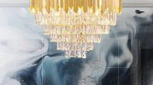 Living Room Chandelier_unique_chandeliers_for_living_room_chandelier_living_room_modern_best_chandeliers_for_living_room_ Home Design Living Room Chandelier