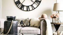 Living Room Clocks_amazon_wall_clocks_for_living_room_large_living_room_wall_clocks_big_wall_clocks_for_living_room_ Home Design Living Room Clocks