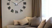 Living Room Clocks_big_wall_clocks_for_living_room_lounge_wall_clocks_beautiful_wall_clocks_for_living_room_ Home Design Living Room Clocks