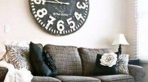Living Room Clocks_big_wall_clocks_for_living_room_wall_clock_design_for_living_room_decorative_wall_clocks_for_living_room_ Home Design Living Room Clocks
