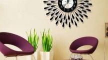 Living Room Clocks_designer_wall_clock_for_living_room_clock_in_living_room_lounge_wall_clocks_ Home Design Living Room Clocks