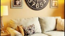 Living Room Clocks_standing_clocks_for_living_room_wall_clock_design_for_living_room_decorative_wall_clocks_for_living_room_ Home Design Living Room Clocks