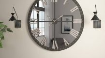 Living Room Clocks_wall_clock_for_living_room_beautiful_wall_clocks_for_living_room_big_wall_clocks_for_living_room_ Home Design Living Room Clocks