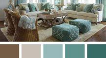 Living Room Color Schemes_sofa_colour_combination_ideas_colour_schemes_to_go_with_blue_sofa_living_room_color_palette_ Home Design Living Room Color Schemes