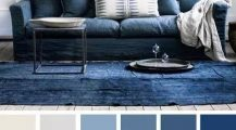 Living Room Color Schemes_two_colour_combination_for_living_room_walls_blue_gray_living_room_color_scheme_red_and_gray_color_scheme_living_room_ Home Design Living Room Color Schemes
