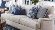 Living Room Couch_small_sofa_set_recliner_sofa_set_luxury_sofa_set_ Home Design Living Room Couch