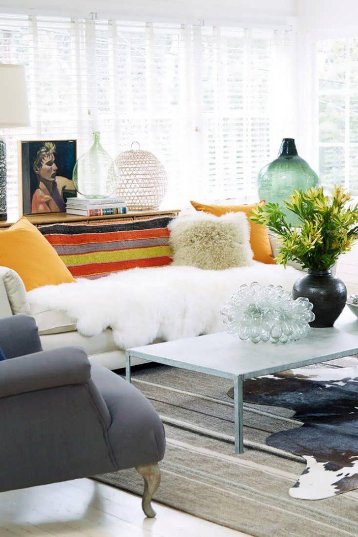 Living Room Decorating_drawing_room_interior_design_grey_living_room_ideas_minimalist_living_room_ Home Design Living Room Decorating