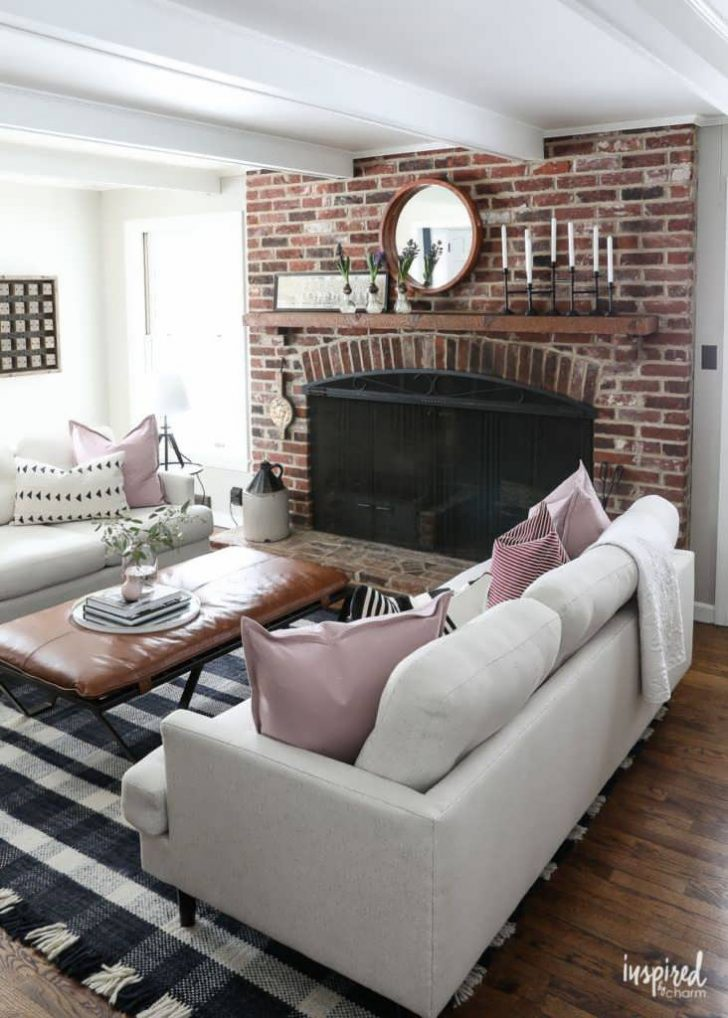 Living Room Decorating_living_room_decor_ideas_living_room_ideas_2020_grey_living_room_ideas_ Home Design Living Room Decorating