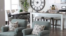 Living Room Decorating_living_room_design_family_room_ideas_small_living_room_design_ Home Design Living Room Decorating
