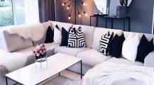 Living Room Decorating_living_room_ideas_2020_farmhouse_living_room_ideas_drawing_room_design_ Home Design Living Room Decorating