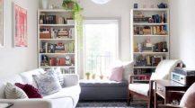 Living Room Decorating_living_room_ideas_family_room_ideas_sitting_room_design_ Home Design Living Room Decorating