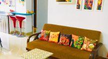 Living Room Decorating_living_room_interior_design_wall_art_for_living_room_living_room_design_ideas_ Home Design Living Room Decorating