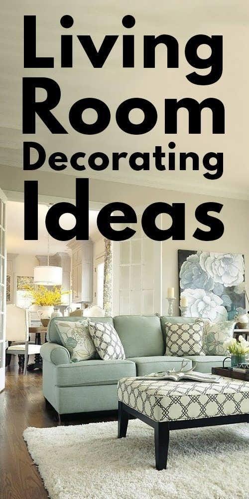 Living Room Decorating_modern_living_room_design_ikea_living_room_ideas_minimalist_living_room_ Home Design Living Room Decorating
