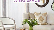 Living Room Decorating_modern_living_room_family_room_ideas_farmhouse_living_room_ideas_ Home Design Living Room Decorating