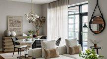 Living Room Decorating_sitting_room_design_living_room_design_ideas_ikea_living_room_ideas_ Home Design Living Room Decorating