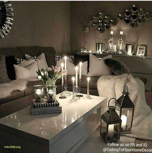 Living Room Decorating_sitting_room_design_modern_living_room_design_wall_art_for_living_room_ Home Design Living Room Decorating