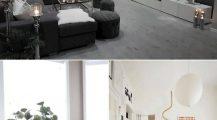 Living Room Decorating_small_living_room_design_wall_art_for_living_room_family_room_ideas_ Home Design Living Room Decorating