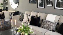 Living Room Decoration Ideas_boho_living_room_living_room_curtain_ideas_living_room_interior_ Home Design Living Room Decoration Ideas