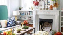 Living Room Decoration Ideas_grey_living_room_ideas_small_living_room_ideas_drawing_room_interior_design_ Home Design Living Room Decoration Ideas