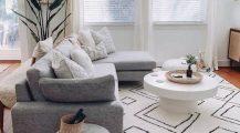 Living Room Decoration Ideas_living_room_curtain_ideas_modern_living_room_design_living_room_inspiration_ Home Design Living Room Decoration Ideas