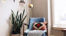 Living Room Decoration Ideas_living_room_design_ideas_minimalist_living_room_mid_century_modern_living_room_ Home Design Living Room Decoration Ideas