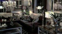 Living Room Decoration Ideas_living_room_inspiration_ikea_living_room_ideas_drawing_room_design_ Home Design Living Room Decoration Ideas