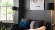 Living Room Decoration Ideas_modern_living_room_design_grey_living_room_ideas_small_living_room_ideas_ Home Design Living Room Decoration Ideas