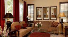 Living Room Design Tips_decorating_tips_for_small_living_room_interior_design_tips_living_room_decorating_tips_for_living_room_ Home Design Living Room Design Tips