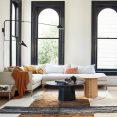 Living Room Design Tips