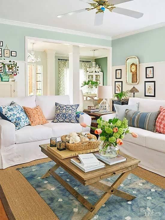Living Room Design Tips_interior_decorating_tips_living_room_interior_design_tips_living_room_tips_for_decorating_small_spaces_ Home Design Living Room Design Tips