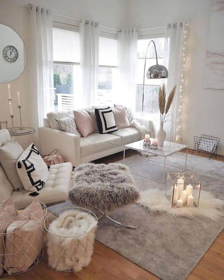 Living Room Design Tips_interior_decorating_tips_living_room_living_room_styling_tips_small_living_room_design_tips_ Home Design Living Room Design Tips