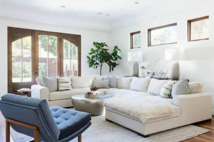 Living Room Design Tips_interior_design_tips_living_room_help_with_decorating_my_living_room_living_room_styling_tips_ Home Design Living Room Design Tips