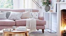 Living Room Design Tips_interior_design_tips_living_room_interior_tips_for_living_room_tips_for_decorating_small_spaces_ Home Design Living Room Design Tips