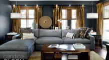 Living Room Design Tips_interior_design_tips_living_room_living_room_layout_tips_room_design_tips_ Home Design Living Room Design Tips
