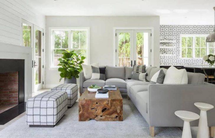 Living Room Design Tips_interior_tips_for_living_room_decorating_tips_for_small_living_room_interior_design_tips_living_room_ Home Design Living Room Design Tips
