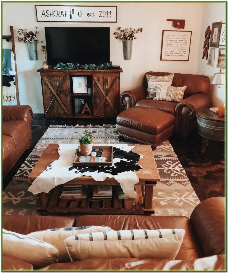 Living Room Design Tips_interior_tips_for_living_room_room_design_tips_interior_decorating_tips_living_room_ Home Design Living Room Design Tips