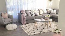 Living Room Design Tips_living_room_layout_tips_decorating_tips_for_living_room_tips_for_decorating_small_spaces_ Home Design Living Room Design Tips