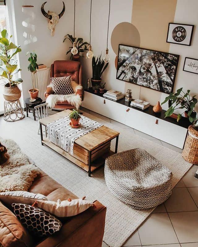 Living Room Design Tips_room_design_tips_living_room_layout_tips_small_living_room_design_tips_ Home Design Living Room Design Tips