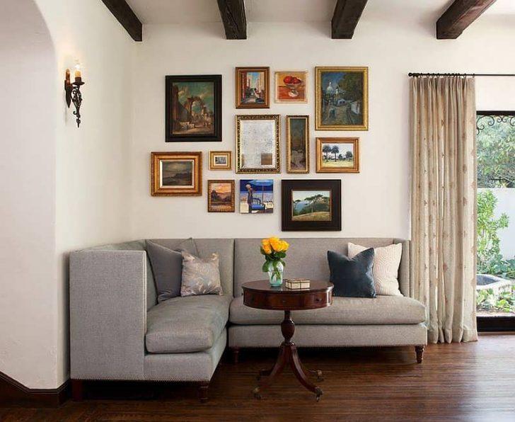 Living Room Design Tips_small_living_room_design_tips_decorating_tips_for_small_living_room_help_with_decorating_my_living_room_ Home Design Living Room Design Tips