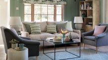 Living Room Design Tips_tips_for_decorating_small_spaces_decorating_tips_for_living_room_interior_design_tips_living_room_ Home Design Living Room Design Tips