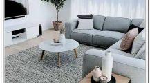 Living Room Design Tips_tips_for_decorating_small_spaces_decorating_tips_for_small_living_room_help_with_decorating_my_living_room_ Home Design Living Room Design Tips