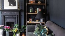 Living Room Designs_living_room_lighting_ideas_ikea_living_room_ideas_modern_living_room_ Home Design Living Room Designs