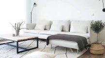 Living Room Designs_small_living_room_ideas_farmhouse_living_room_ideas_swivel_armchair_ Home Design Living Room Designs