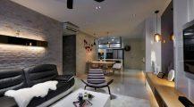 Living Room Designs_swivel_armchair_living_room_design_ideas_living_room_color_ideas_ Home Design Living Room Designs